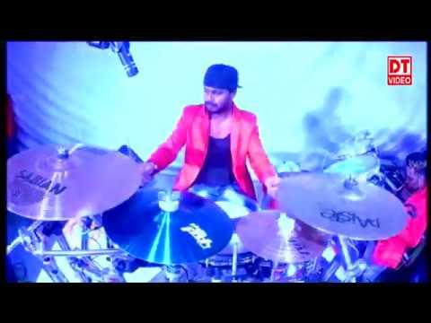 Adare Soya - Live Horizon Janith Rajamanthri - Parakadamulla Wasantha Udanaya 2018