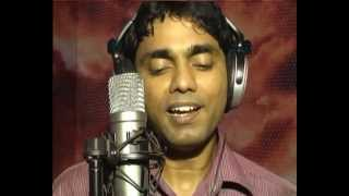 Naa Kanula Vembadi Kanneru Raaniyyaka -Telugu Christian Song