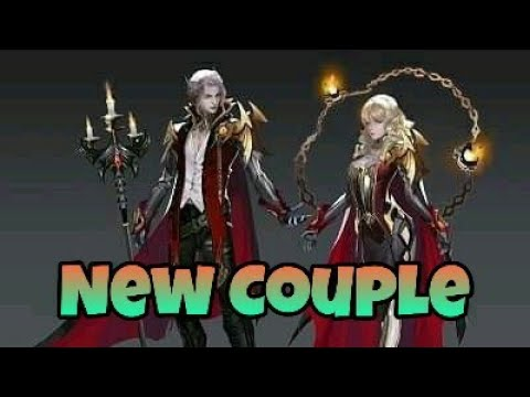 new-couple-is-coming-to-mobile-legends-|-new-hero-and-heroine-survey-mobile-legends-bangbang