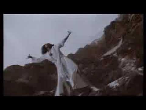 Falkon Krest - Western (Everybody Go See Go)