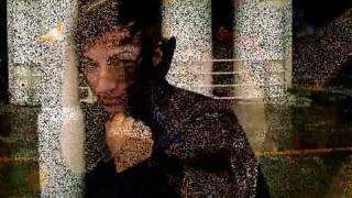 Sogno per Vivere - Gianna Nannini - Gianna Dream