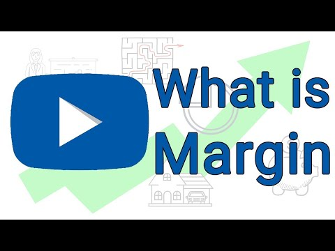 What is Margin | Margin Call Explained