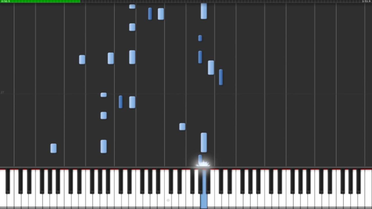 tutorial-meg-dia-monster-piano-tutorial-theo-garnier