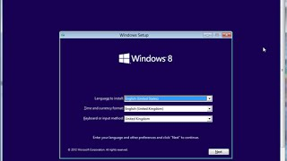 How to Install Windows 8.1 in VirtualBox Step By Step