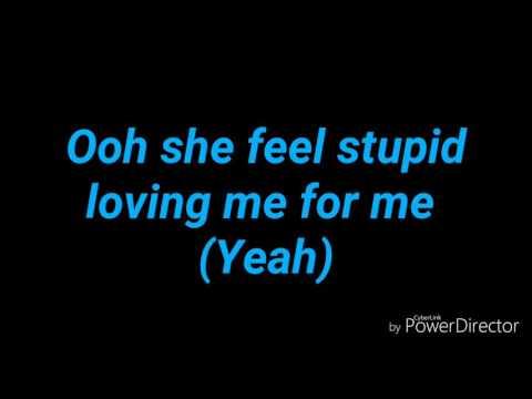 Sometimes Usher ft Chris brown