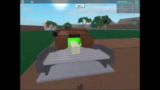 Roblox gameplay partie 2 ( Lumber Tycoon 2