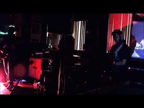 """The Gallows Instance -"""" Ancient Rite"""" - Official live video"""