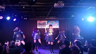 2018年1月20日(土) ソフマップAKIBA①号店 サブカル・モバイル館8階 La P...