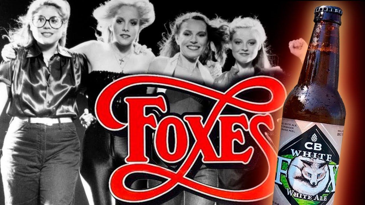 Foxes (1980) – Drama