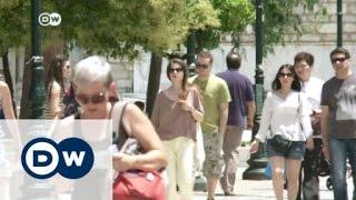 منطقة اليورو وصندوق النقد الدولي يتفقان على صرف قروض جديدة اليونان | الأخبار