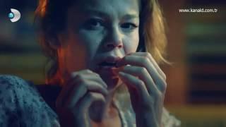 Hayat Şarkısı 19  Bölüm   Hülya'nın en kötü gecesi!
