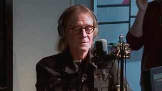 Tom Hamilton from Aerosmith co-hosts with Mistress Carrie (Part 3)