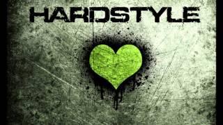 |HARDSTYLE| Showtek - My 303