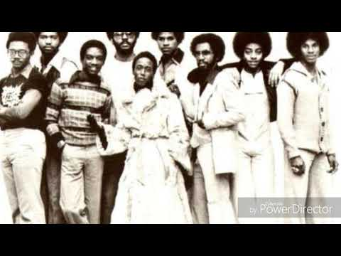 """Slave """"Watching You"""" 1980 With Lyrics And Artist Facts"""