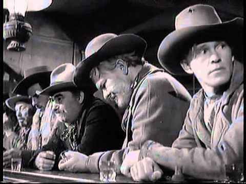 TCM Tribute to Henry Fonda