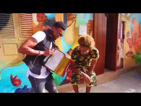 MC Tranka Fulha - Mama n&39;bua   CLIP 2019
