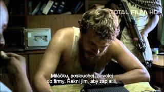 ÚNOS (2012) CZ HD trailer (titulky)