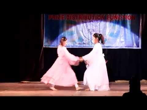 O Ri Chiraiya Dance song Choreography by Poonam Pahuja