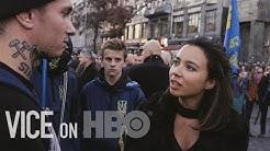 Life Inside Putin's Crimea   VICE on HBO