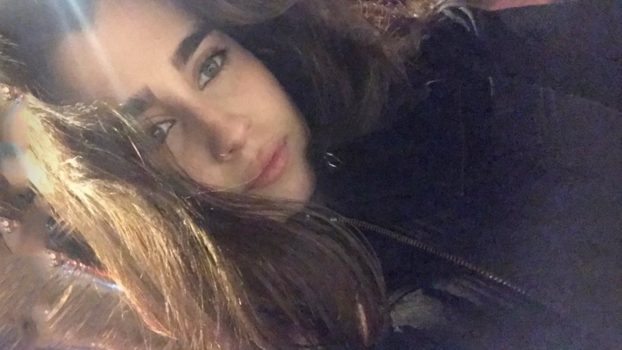 Selfie Lauren Jauregui nudes (92 foto and video), Sexy, Leaked, Feet, panties 2019