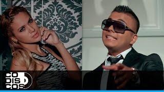 Danny Moreno - Yo Por Ti (Video Oficial)