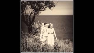 фотосъемка свадьбы в Одессе свадьбы
