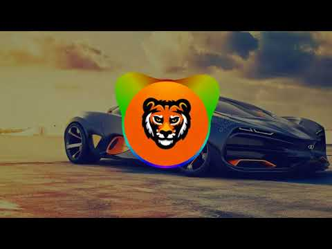 Magazine - Migos [ Bass Boosted ]