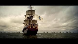 Battle of Texel, 1673 (Third Anglo-Dutch War): 제3차 잉글랜드-네덜란드 전쟁, 텍설 전투