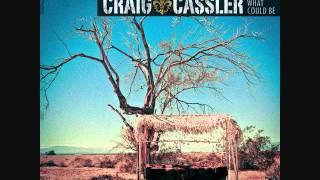 Craig Cassler - New Orleans