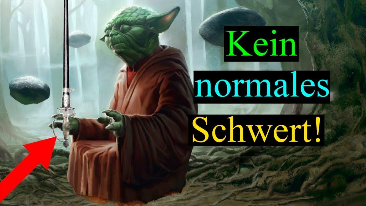 Star Wars Videos In Deutsch