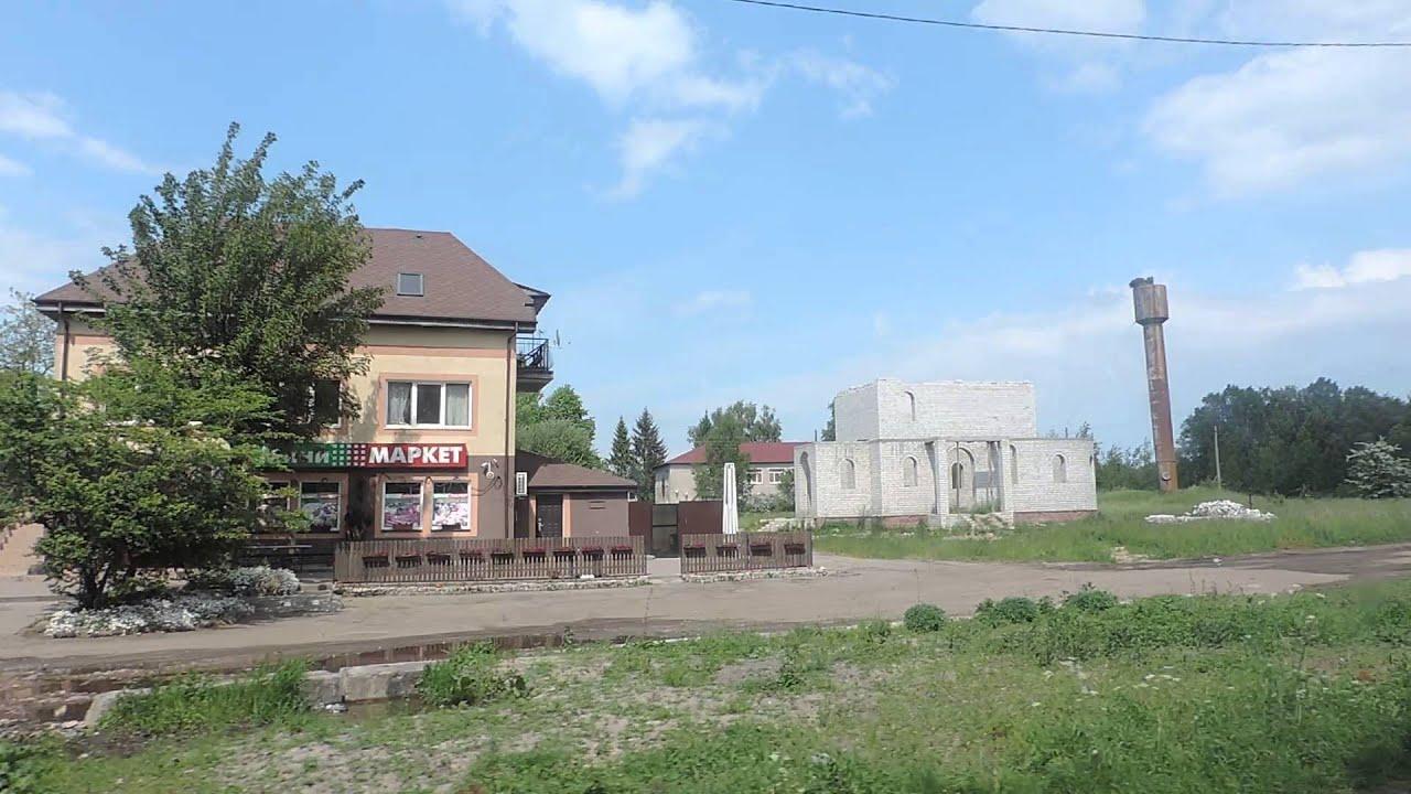 приморск калининградская область фото