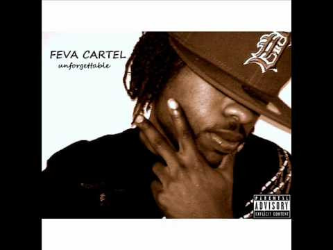 2013 (SWAT LEGION) FEVA CARTEL-floating