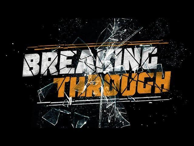 New Point Church - Breaking Through(3)
