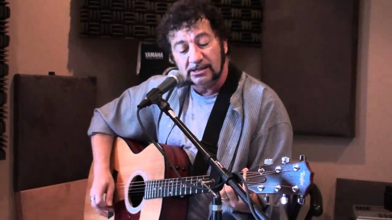 Bob Dylans Wedding Song Revised Cover With Lyrics David C Kendall HD