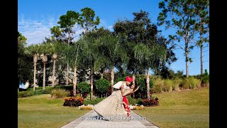 Omni Championsgate Orlando - Indian Wedding Rituals - Indian Wedding Video - Fine Art Production