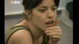 За стеклом (ТВ-6, 2001 год, часть 2)