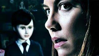 Кукла 2: Брамс — Русский трейлер (2020)
