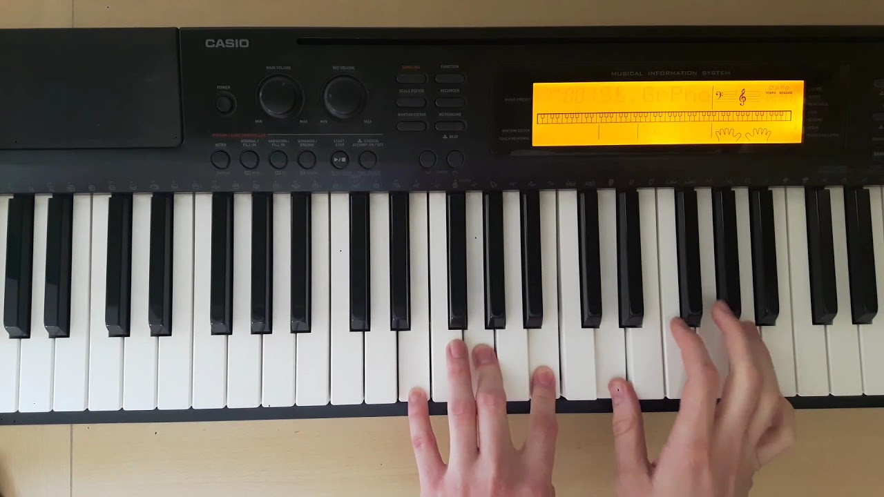 Em11 piano chords how to play youtube em11 piano chords how to play hexwebz Images