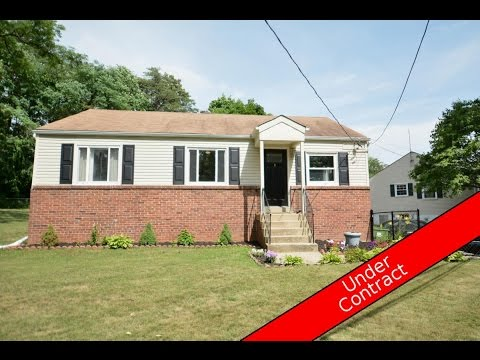 Home for sale - 15817 DONALD CURTIS DR, Woodbridge, VA 22191