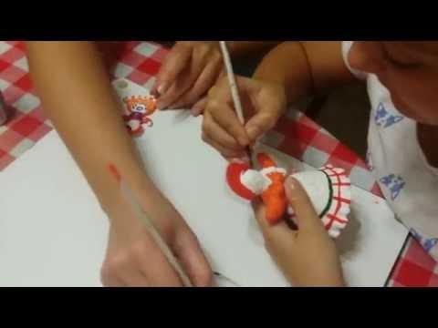 Презентация Дымковская игрушка скачать презентации по МХК