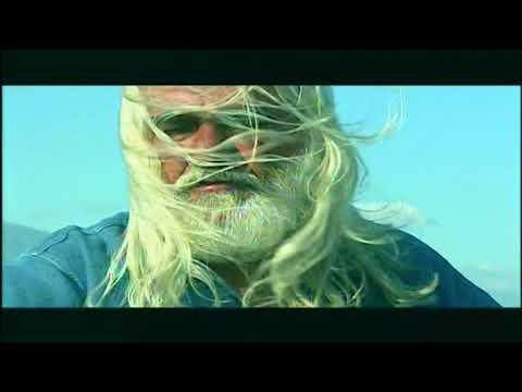Ali Sultan  - Senin Yolunda [ © ARDA Müzik ]