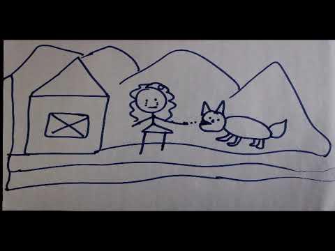 Resultado de imagen para historias de mi barrio el perro