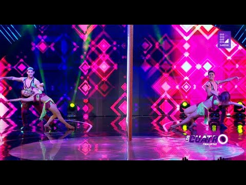 """los-cuatro-finalistas-baile:-el-reto-de-la-noche-trajo-el-""""baile-del-espejo"""""""