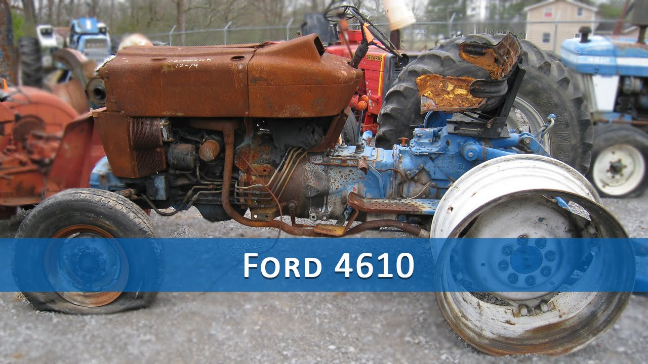 Ford Tractor Hubcaps : Ford regulator upcomingcarshq