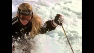 Fistfull of Moguls Clip-My Favorite Ski Movie