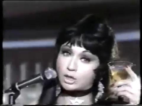 FASLAH(1974)Aa Uthale Apna Jaam