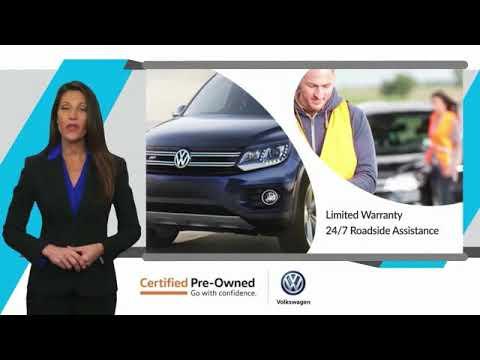 2018 Volkswagen Atlas 2018 Volkswagen Atlas SE FOR SALE in Corona, CA VP3787R