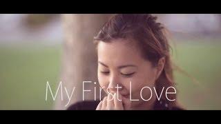 My First Love (Part 2)