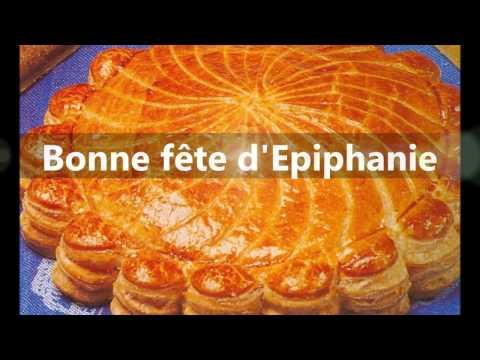 👑-recette-de-la-galette-des-rois-👑---facile-&-rapide---Épiphanie