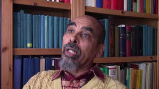 Part 16 Eritrea and Ethiopia history: ፍኖተ ታሪክ መንነት ኀበሳ/ሐበሣ/ሐበሻ   ካብ መእምር በኵረ